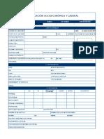Formato-estudio-socioeconomico-2015