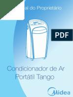a533d-MP-MideaPort--til-Tango---G---01.15--view-