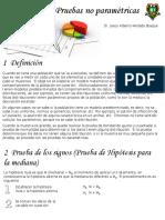 5. Prueba de signos.pdf