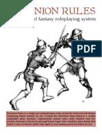 RPG Dominion Rules [v3.1.1][eBook]