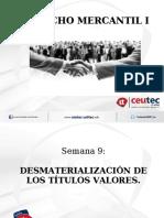 S10 DESMATERIALIZACIÓN DE LOS TÍTULOS VALORES..ppt