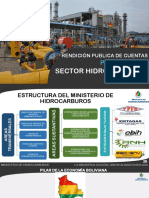 MH.pdf