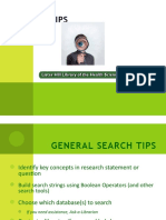 searchtips12-15-10