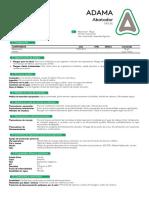 ABAMECTINA 1.8 EC_HOJA DE SEGURIDAD.pdf