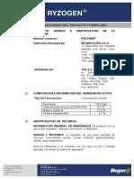 ryzogen_hoja de seguridad.pdf