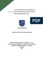 TRABAJO_FINAL_EPIDEIOLOGIA_III_CORTE_EL_SOCAVÓN