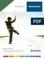 SLC_brochure_DataMiner