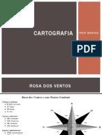 AULA CARTOGRAFIA.pptx