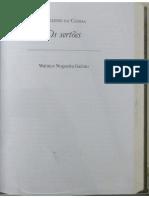 Mota, vol1, capítulo os Sertões.pdf