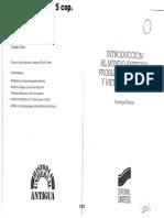 293211984-Domingo-Placido-Introduccion-Al-Mundo-Antiguo-problemas-teoricos-y-metodologicos.pdf