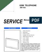 T530.pdf