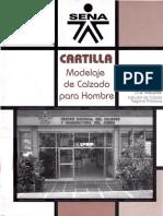 modelaje_calzado_hombre.pdf