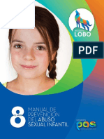 Manual_5to_primaria.pdf