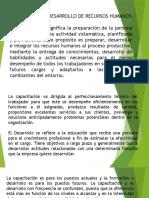 3.2 DEF. DE CAPACITACIÓN.pptx