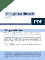 [PDF] Hidrograma unitario