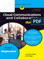 cloud_communications_and_collaboration_for_dummies.pdf