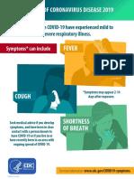 COVID19-symptoms.pdf