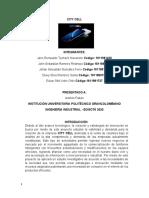 TRABAJO COLABORATIVO PROYECTOS.docx