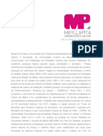 curriculo RESUMIDO MAYLLA PITA_2019