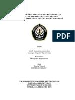 PENGARUH PENERAPAN ASUHAN KEPERAWATAN.pdf