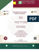 U1-Practica01 - Simulación - Sistemas