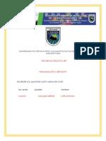 Oym Secuencia 3 Mof Vj201701 Jose Antonio Vasquez Jimenez
