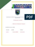 Vj201701 Jose Antonio Vasquez Jimenez Ejercicios Tarea Contabilidad y Finanzas
