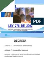 13-ley-776-de2002-1232213837881351-2