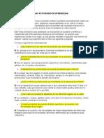 1. Guia de aprendizaje - Sophia Ordoñez Herrera 11-3