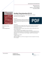 stockleys 12e_9780857113474.pdf