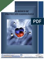 APUNTE CURSO DE PROTECCIÓN RADIOLÓGICA ESP Agosto 2017