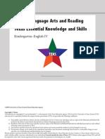 ELAR_TEKS_K-12.pdf