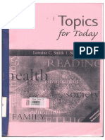topics for today.pdf