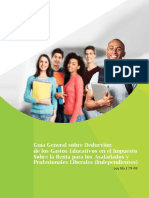 GuiaGastosEducativos.pdf