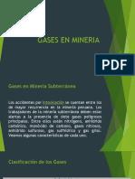 GASES EN MINERIA.pptx