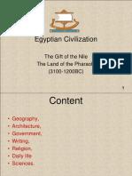 Lesson 2 Egypt 2015 PDF