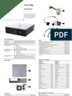 DC7900PartNumbers