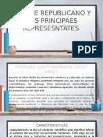 3 EL ARTE DE PANCHO FIERRO_20191124172639