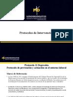 protocolos de intervencion.pptx