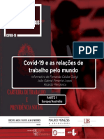 Covid-19 e as relações de trabalho pelo mundo - Parte I.pdf.pdf.pdf