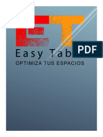 PROYECTO MESA.pdf