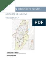 informe_de_gestion_vigencia_2017.pdf