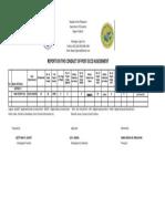 POST-ECCD-2019-2020-SAN-VICENTE-ES.xlsx