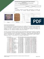01 Guia 1 Representacion digital informacion-con-taller.pdf
