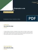 Apresentação+de+apoio+Gustavo+Cerbasi (1).pdf