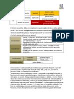 4T6_Derecho_moral