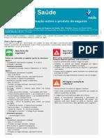 IPID - HealthIndividualSimulationID.pdf