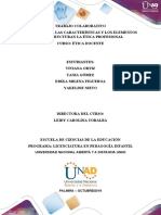 TRABAJO COLABORATIVO ÉTICA DOCENTE (1).docx