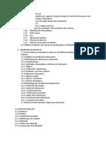 estructura de proyecto detallado.docx