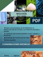 TLC_BIOLOGIA_GENERALIDADES_25ene2020